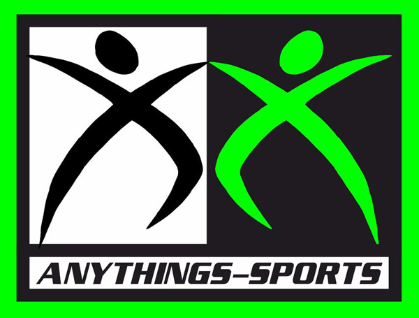 Anythings-Sports Aktion beim Rats-Runners-Cup 2014