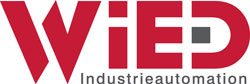 Wied Industrieautomation