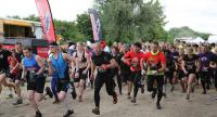 "<a href=""rr-augsburg.html"" title=""Rats-Runners Augsburg am 28. Mai 2017"">28.05.2017 Augsburg</a>"